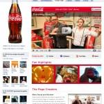 6 consejos para ofrecer un producto en Facebook