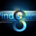 Microsoft anuncia nuevas funciones para el futuro Windows 8.