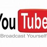 Consejos para usar YouTube en la mejora de su negocio.