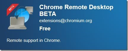 Remote-Desktop-in-Google-Chrome