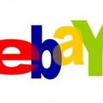 eBay dispuesto a ser líder en el comercio electrónico móvil y social.