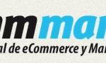 Se inauguró la nueva edición del salón profesional de Ecomm-Marketing Madrid