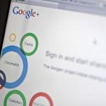 Google + da marcha atrás y acepta apodos y seudónimos.