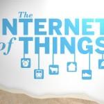 El futuro de Internet se presenta con la incorporación de objetos.