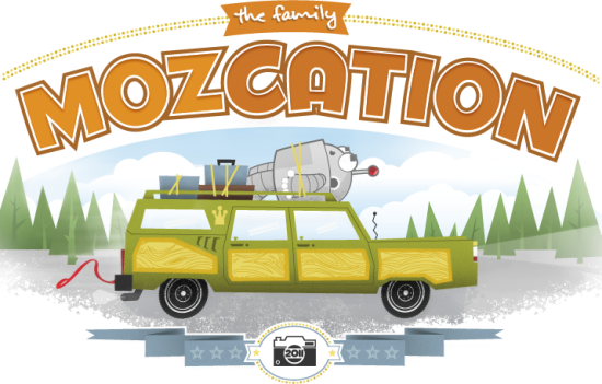 mozcation 2011