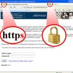Google ocultará palabras claves por protección de los usuarios.
