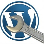 WordPress SEO; como optimizar su sitio en WordPress.