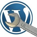 WordPress SEO; como optimizar su sitio en WordPress.