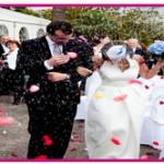 TodoBoda te regala una boda sin crisis, novedosa campaña en Twitter.