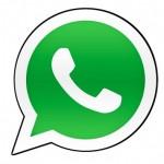 WhatsApp Messenger, la mensajería gratuita que desplaza los SMS