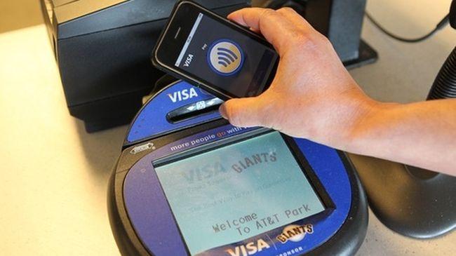 NFC-pago_en_el_movil