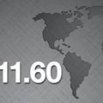 El navegador Opera 11.6 está disponible con mejoras para el usuario.