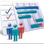 Aplicaciones para gestión de proyectos TIC