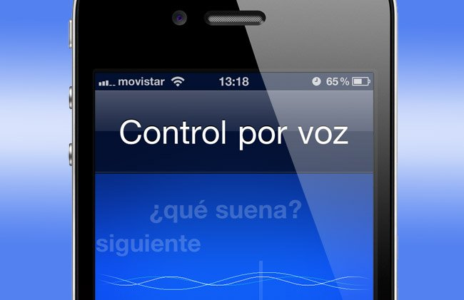 iphone-control-por-voz