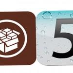Ventajas de hacer Jailbreak al iPad