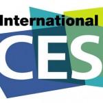 Comenzó el CES 2012 en Las Vegas con todas las tendencias tecnológicas