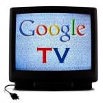 Google TV fue presentada en el CES 2012 como la revolución de la televisión