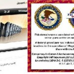 Sin SOPA igual Internet se transforma