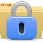 Google adopta una nueva política de privacidad