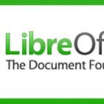 La Fundación Document presenta LibreOffice 3.5, nueva versión gratis y libre