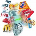 Que se espera de la tecnología de marketing móvil para el 2012