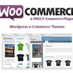 WooCommerce plugin para comercio electrónico de WordPress