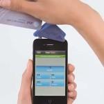 PayPal Here convierte el móvil en un procesador de pago por tarjeta de crédito