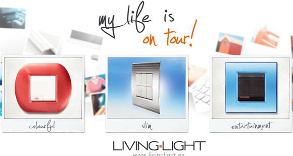 BTicino_livinglight