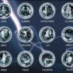 ¿Por qué leemos el horóscopo?