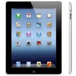 Fundas para el nuevo iPad