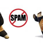 Las consecuencias de la nueva actualización de Google Panda