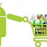 Tres alternativas a Google Play