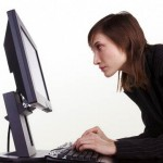 Bolsas de empleo para una búsqueda eficaz