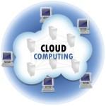 El cloud computing, la Nube, será el principal actor en la película de Internet