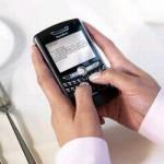 Los dispositivos móviles y su incidencia en nuestra vida cotidiana