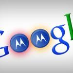 Google concretó la compra de Motorola: que se viene ahora