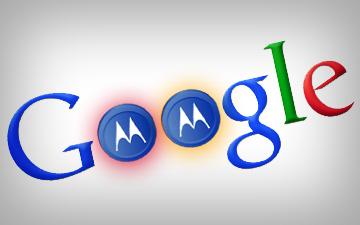 google-motorola