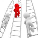 Factores claves en el posicionamiento web