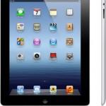 Funda nuevo iPad