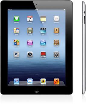 the-new-iPad1.jpg