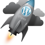 Wordpress tiene un hosting especializado: WordPress Cloud de Gigas
