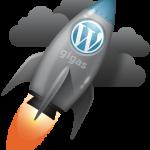 Wordpress tiene un hosting especializado: WordPress Cloud de Gigas