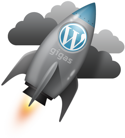 wordpress_gigas