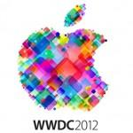 Apple avanza el futuro tecnológico en el WWDC 2012
