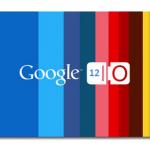Google moviliza el mundo tecnológico con anuncios en el I/O 2012 para desarrolladores