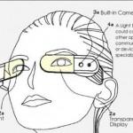 Las gafas interactivas se integrarán a nuestra vida diaria ?