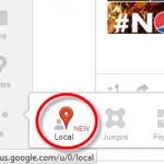 Tres de los expertos SEO más reconocidos hablan sobre Google+ Local