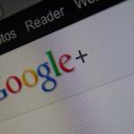 Google+ gana espacios en las redes sociales y Facebook se frena
