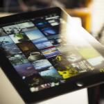 Cinco consejos a tener en cuenta para vender en las tabletas