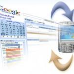 Internet Movil crece y teléfonos móviles y tabletas lideran navegación